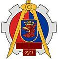 Logo RZI Szczecin.jpg