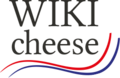 Logo Wiki Cheese Fr.png