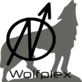 Logo Wolfplex.png