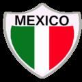 Logo de 1927–75.png