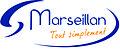 Logo de la ville de Marseillan.jpg