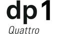 Logo dp1 quattro.png