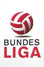 Logo of Austrian football Bundesliga.jpg