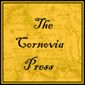 Logo of The Cornovia Press.png
