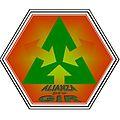 Logotipo Alianza Pro Gestión Integral de Residuos.jpg
