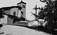 Loire - L'église.jpg