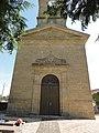Loison (Meuse) église (02).JPG