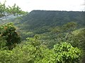 Lokoja hills.jpg