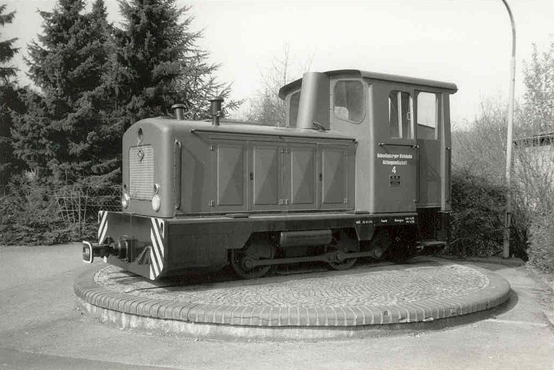 Datei:Lokomotive Hohenlimburger Kleinbahn.jpg