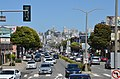 Lombard Street San Francisco 2019.jpg