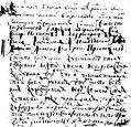 Lomonosov paper 01.jpg