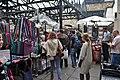 London , Camden - Camden Town Market - geograph.org.uk - 2046769.jpg