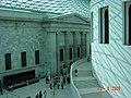 London British Museum - panoramio.jpg