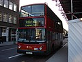 London Bus route 45.jpg