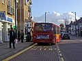 London Buses route 224 Ealing Rd.jpg
