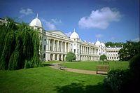 London Business School facade.jpg
