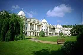 London Business School facade.jpg