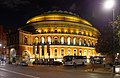 London MMB »288 Royal Albert Hall.jpg