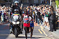 London Marathon 2014 - Elite Men (12).jpg