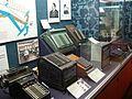 London Science Museum by Marcin Wichary - Calculators (2289271955).jpg