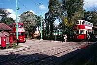 London Trolleybus & Tram at EATM.jpg