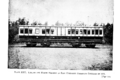 London and North Western 42 Feet Composite Passenger Carriage of 1888.png