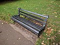 Long shot of the bench (OpenBenches 158-1).jpg