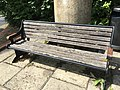 Long shot of the bench (OpenBenches 1608).jpg