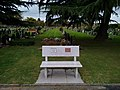 Long shot of the bench (OpenBenches 2925-1).jpg