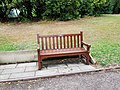 Long shot of the bench (OpenBenches 8064-1).jpg
