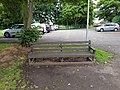 Long shot of the bench (OpenBenches 8076-1).jpg