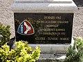 Longuyon (Meurthe-et-M.) plaque monument guerre Algérie.JPG