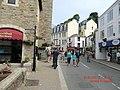 Looe Streets - panoramio (1).jpg