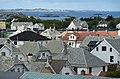 Look towards Risøy 05.2010 - panoramio.jpg