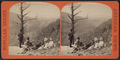 Looking west from Sunset Rock, by E. & H.T. Anthony (Firm).png