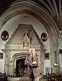 Lord Montagu of Beaulieu 10 Allan Warren.jpg