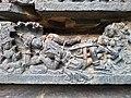 Lord Vishnu 4.jpg