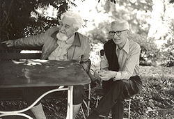 Lorenz and Tinbergen2.jpg