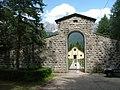 Lorenzago cimitero a.JPG