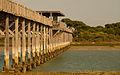 Los toruños, Puerto de Santa Maria (6835284392).jpg