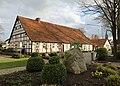 Lotte Haus Hehwerth 04.jpg