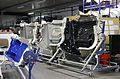 Lotus Elise rear body mould.jpg