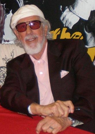 Lou Adler - Adler in 2007