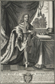 Louis, Duke of Bourbon in circa 1670 by an unknown artist.png