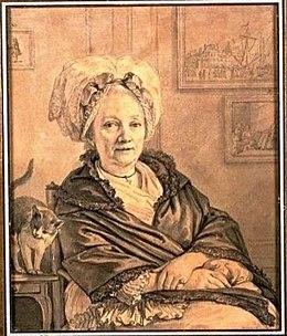 Louis-Magdeleine Horthemels Moreau le jeune.jpg