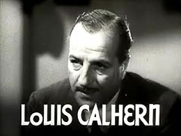 Louis Calhern in Woman Wanted trailer.jpg
