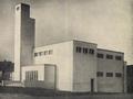 Louny-evangelický-kostel---Český-bratr1933.png