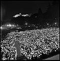 Lourdes, août 1964 (1964) - 53Fi6954.jpg