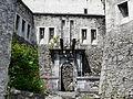 Lourdes château (2).JPG