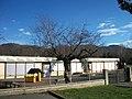 Loures-Barousse école maternelle.jpg